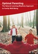 Optimal Parenting 3-CD Audio Book